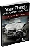your-florida-auto-accident-injury-case-5-things-you-need-to-know.cfm